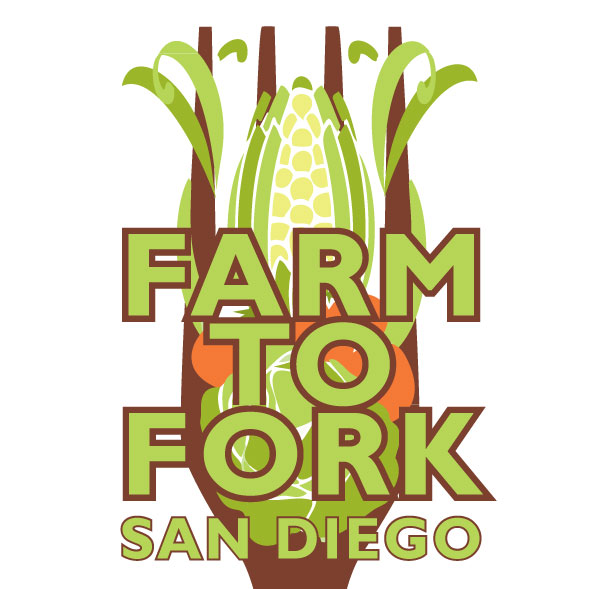 Farm to Fork San Diego