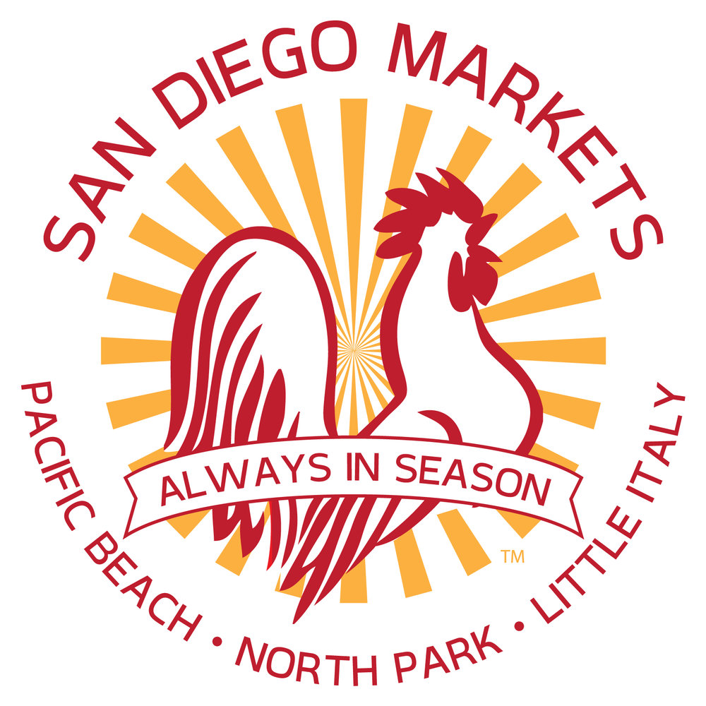 San Diego Markets Color with Market SM.jpg