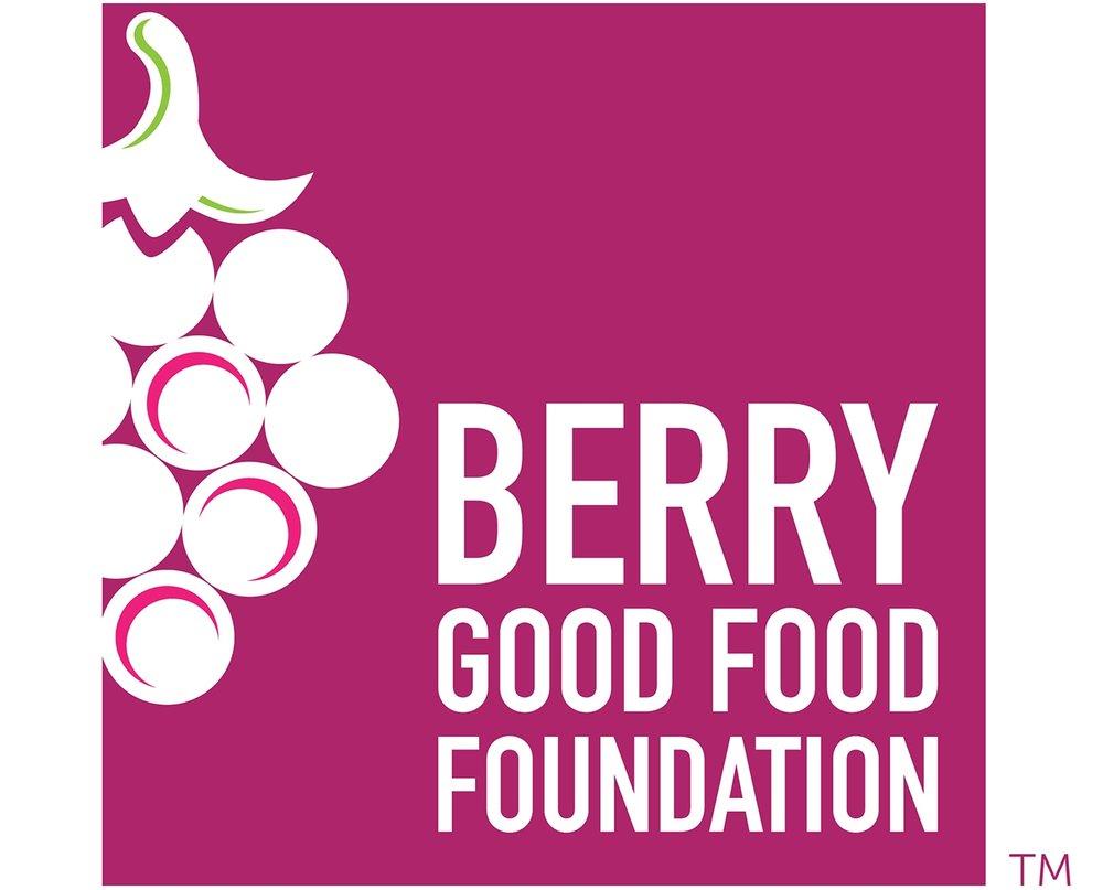 Berry Good Food Foundation logo.jpg