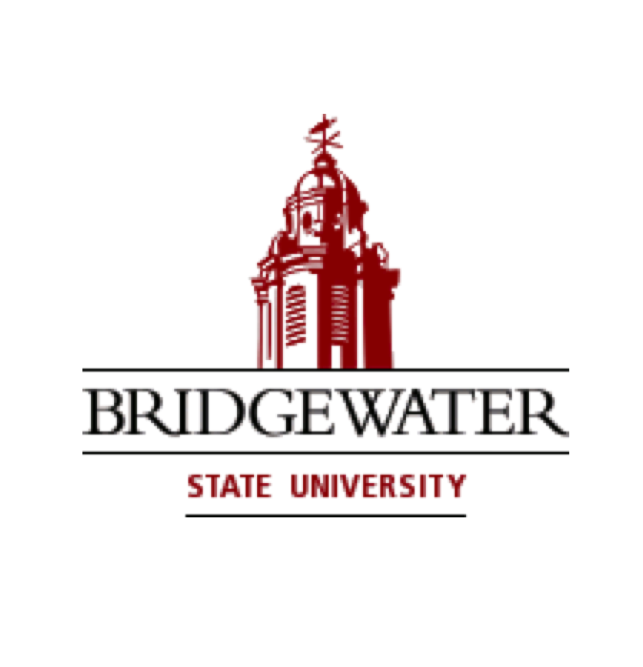 Bridgewater State University Bridgewater State University offers a comprehensive range of undergraduate, graduate and evening degree programs. Bridgewater is committed to making challenging, high-quality education accessible and achievable for students in the region and beyond.