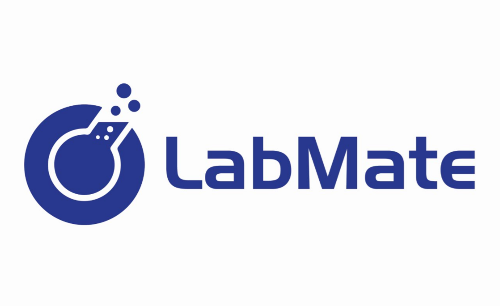 LabMate Labmate is a marketplace platform that rapidly connects biopharmaceutical companies and investment firms with scientists from top-tier research institutions for short-term consulting projects and full-time employment.