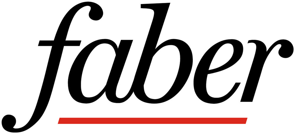 Faber Logo High Res.jpg