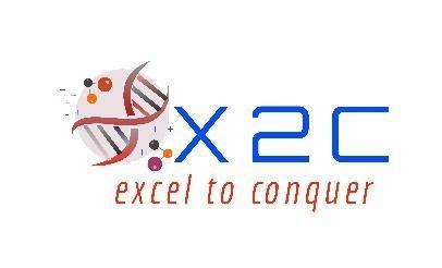 X2C.jpg