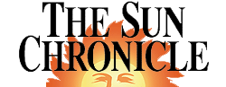 The Sun Chronicle
