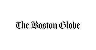 the Boston Globe.png