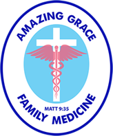 Amazing Grace Family Medicine