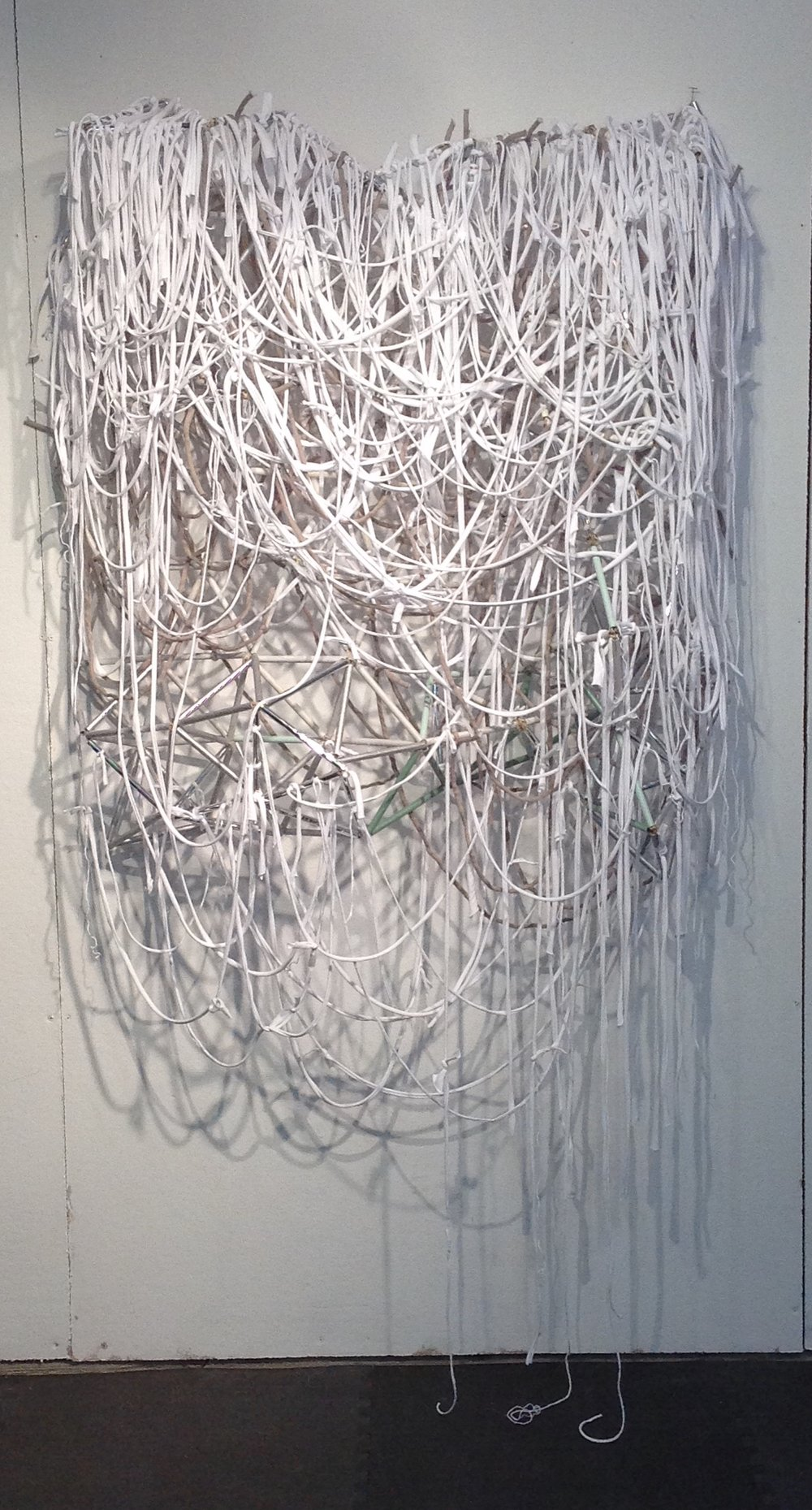 white synapses.jpg