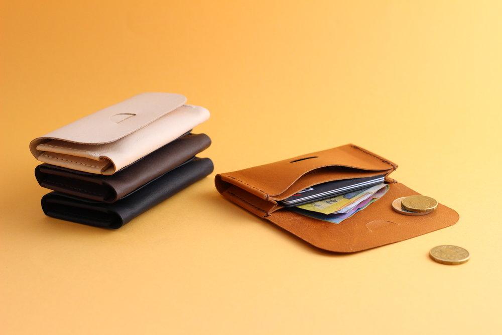 Tab Wallet Group