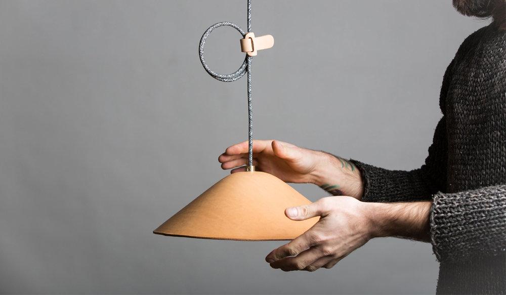 lamp banner.jpg