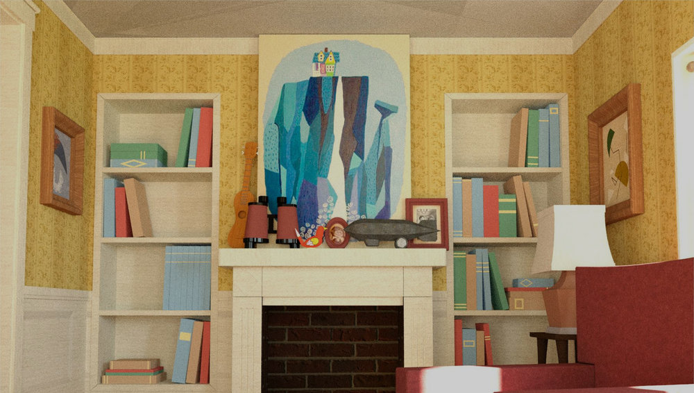 RevitProjectMonicaToren - Rendering - Render 4 - Interior Fireplace_2.jpg