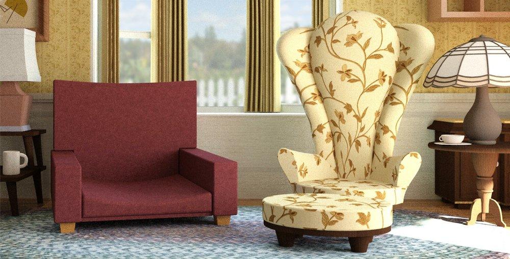 RevitProjectMonicaToren - Rendering - Render 3 - Interior Chairs_2.jpg