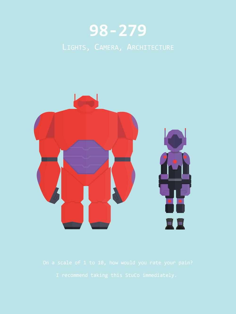 Big Hero 6 Poster-01.png