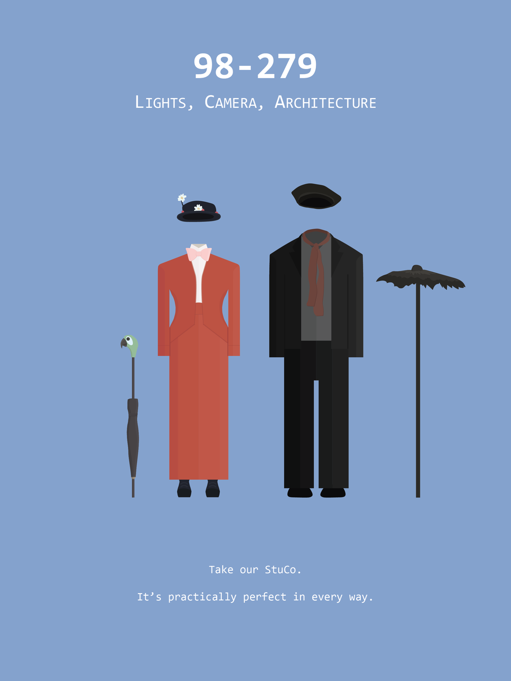 Mary Poppins Poster-01.png