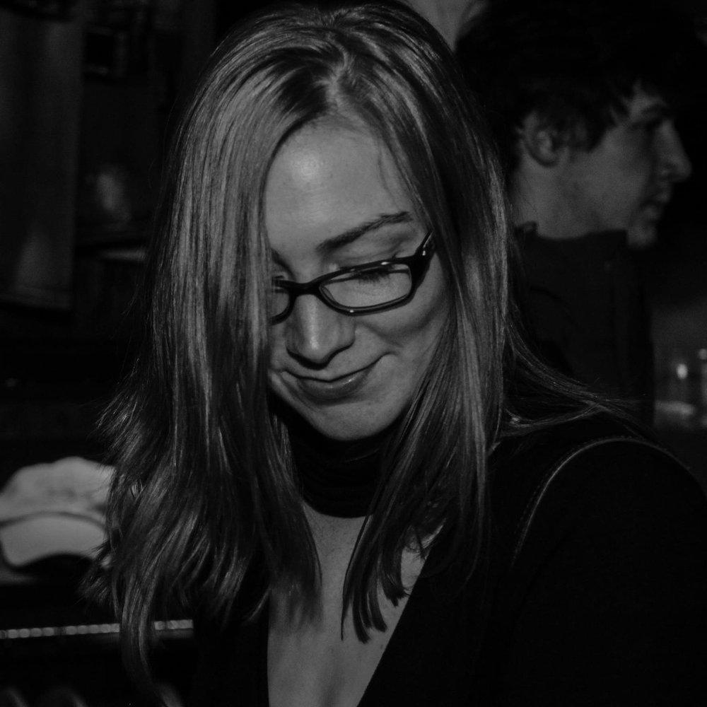 Heather Nickles.jpg