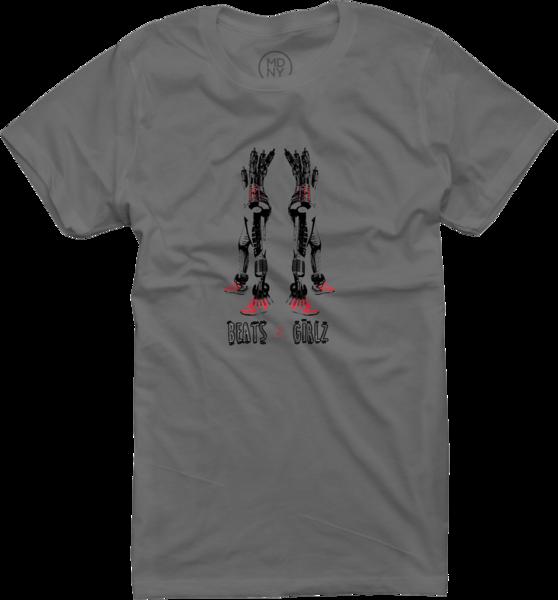 BBG's Women's Tshirt   $24