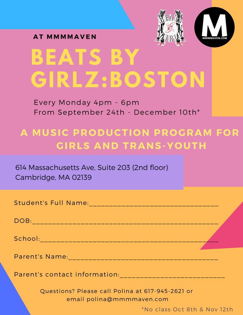 BBG_ Boston 2018.png