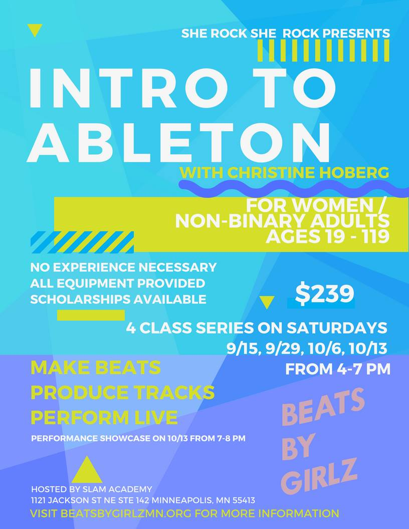 Beats By Girlz Intro Ableton Series for ADULTS.jpg