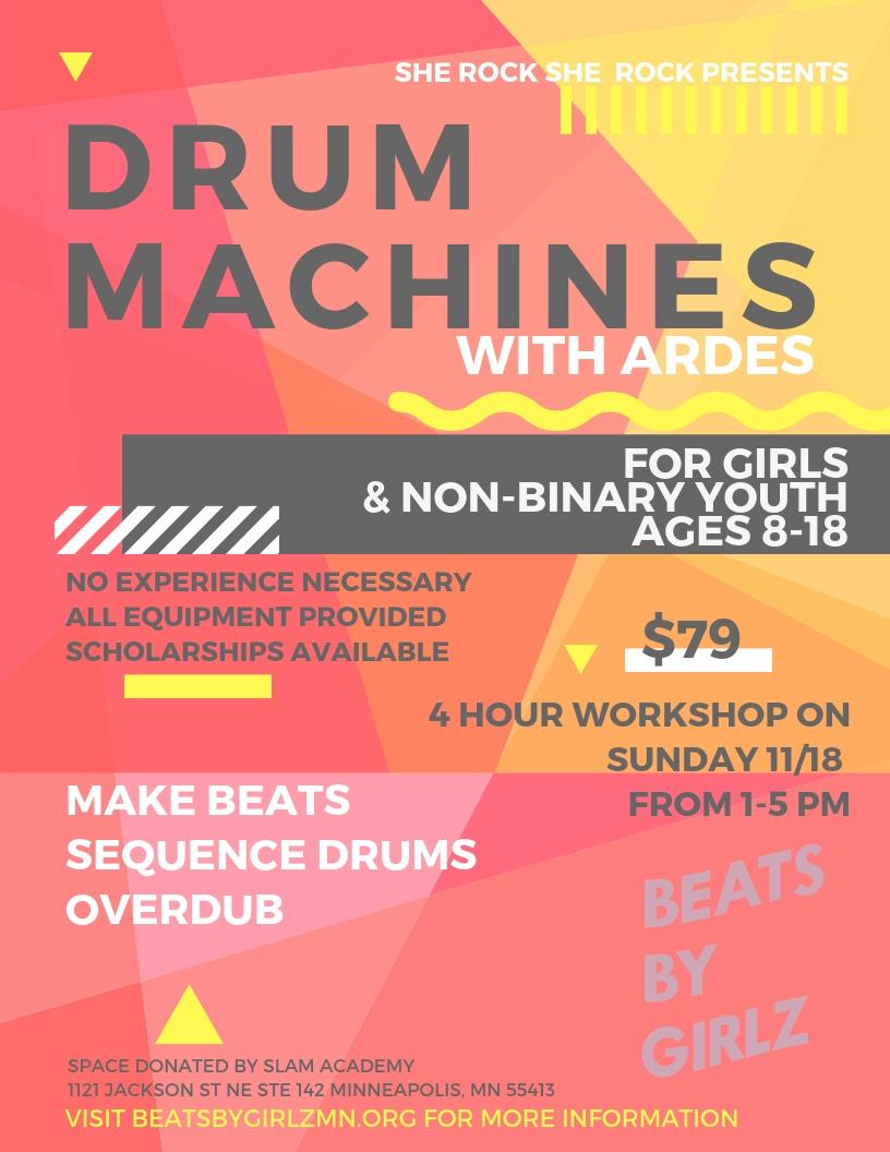 Drum Machines Youth Fall 2018.jpg