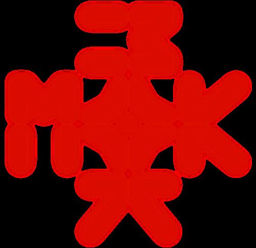 Media Overkill logo.png