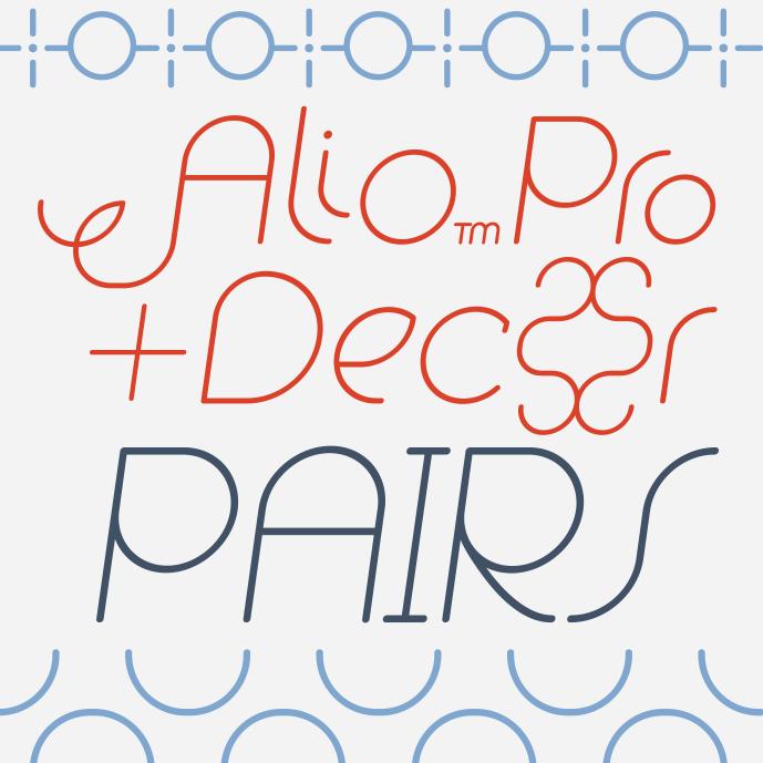 Alio_Pro_Decor_Pairs.png