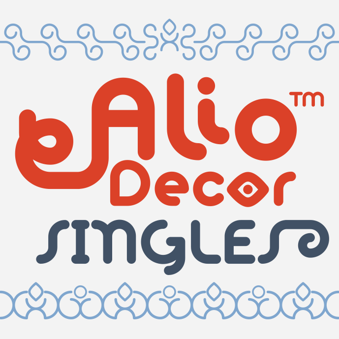Alio_Decor_Single