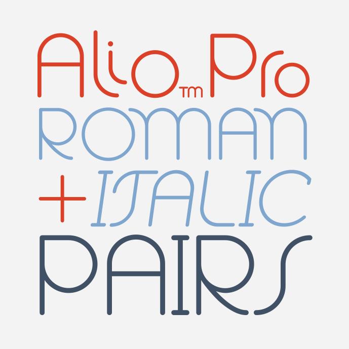 Alio_Pro_Pairs.png