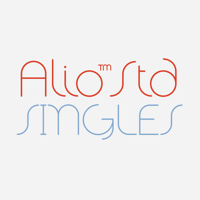 alio-std-single.png