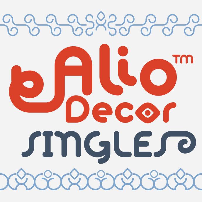 alio-decor-singles.png