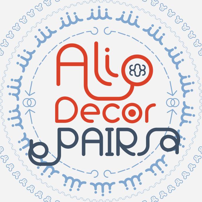 Alio_Decor_Pairs.png