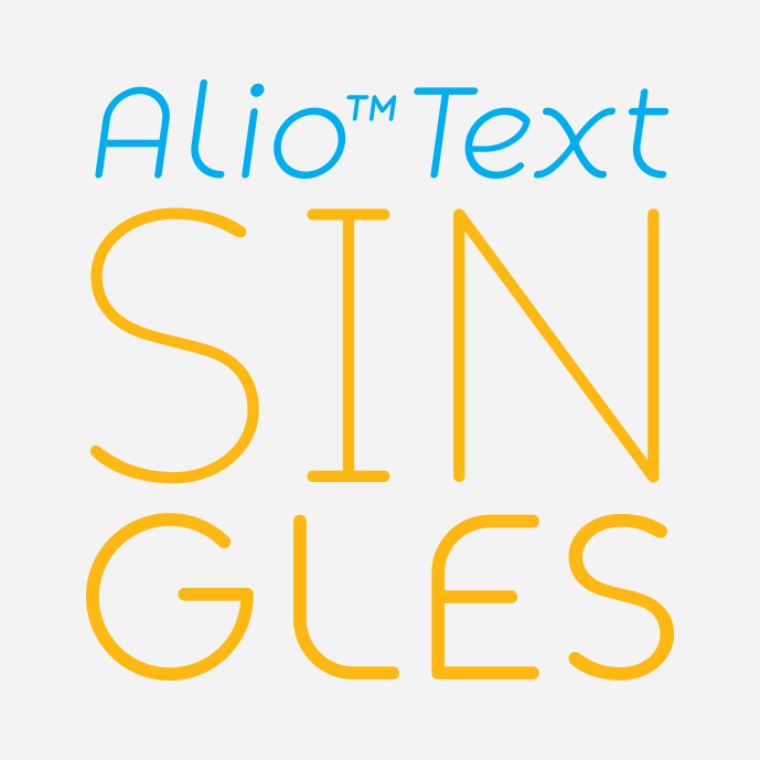 Alio_Text_Singles.png