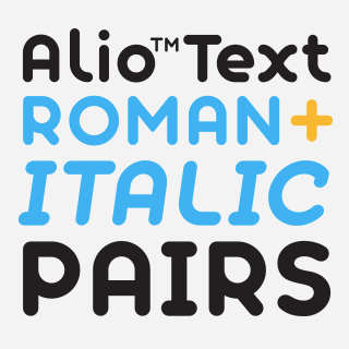 Alio_Text_Pairs.png