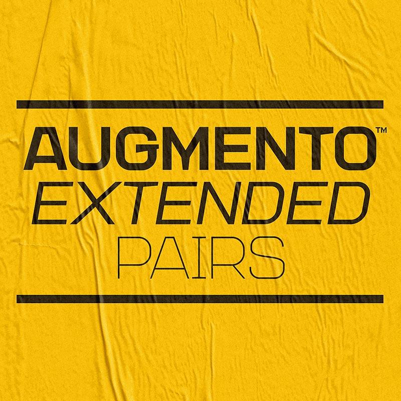 AugmentoExtendedPairs.jpg
