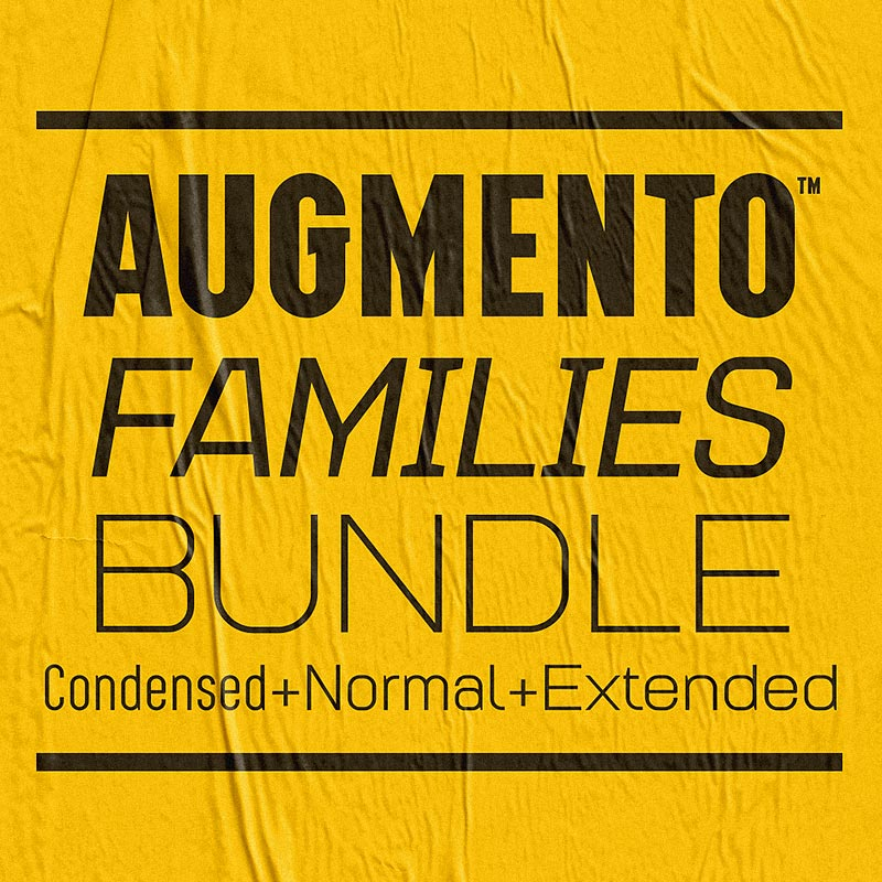 AugmentoFamilies-Bundle.jpg