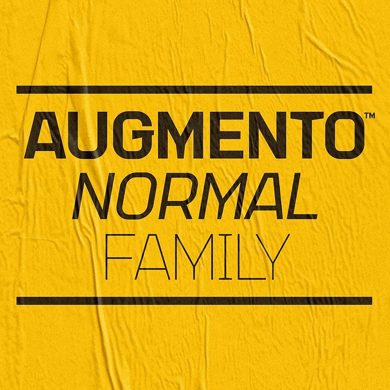 AugmentoNormalFamily.jpg