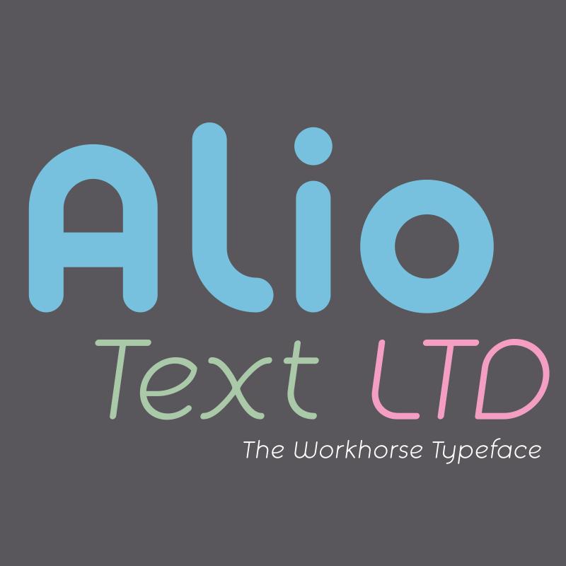 AlioTextLTD.png