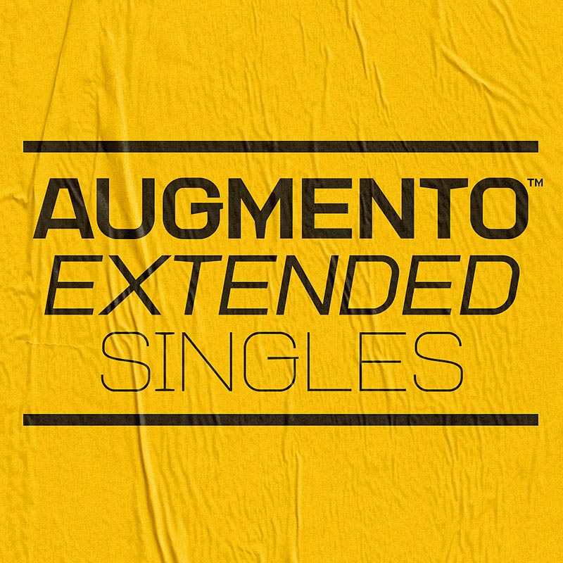AugmentoExtendedSingles.jpg