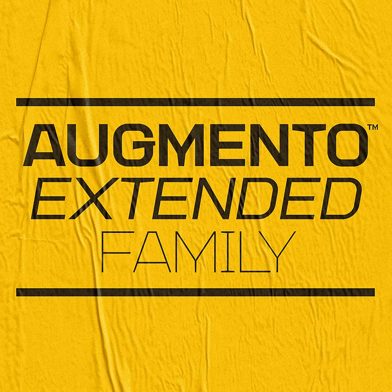 AugmentoExtendedFamily.jpg