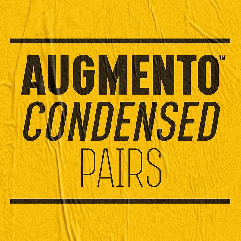 AugmentoCondensedPairs.jpg