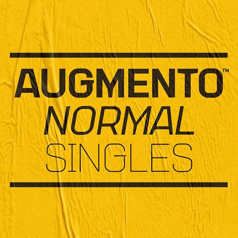 AugmentoNormalSingles.jpg