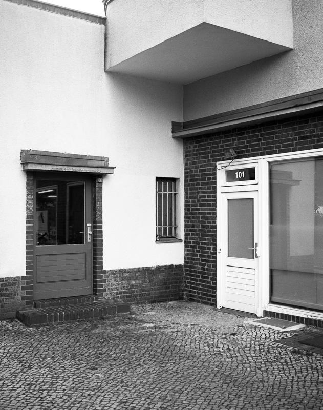 Wohnstadt Carl Legien-1.jpg
