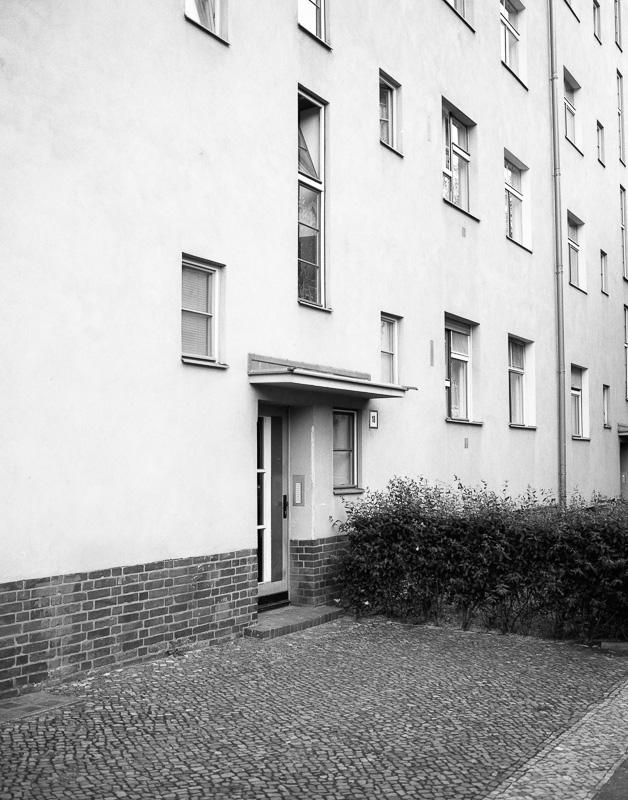 Wohnstadt Carl Legien-3.jpg