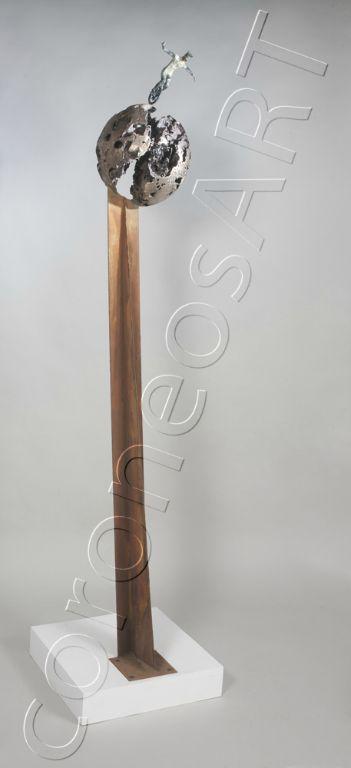 _DSC5055-2.jpg