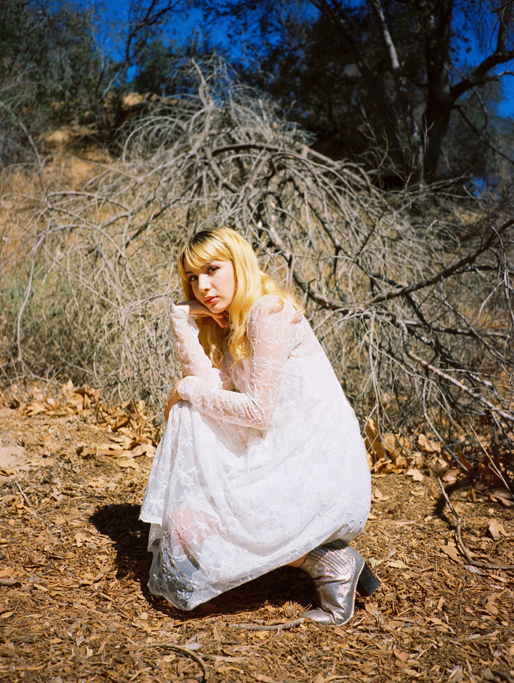 Hannah13.jpg