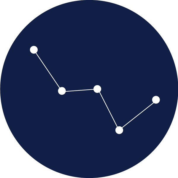 constellation-logo-transparent.png
