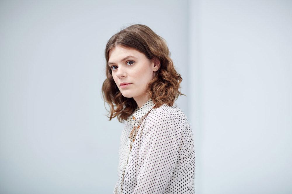 Anna-Maguire-Headshot.jpg