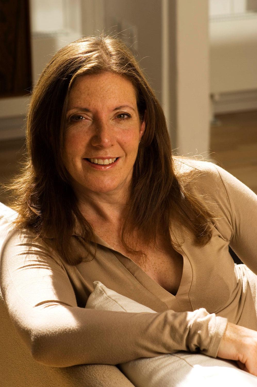 Susanna-White-Headshot.jpg