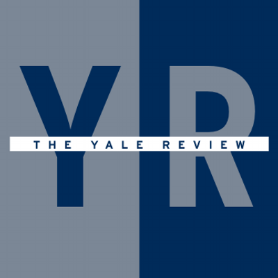 The Yale Review