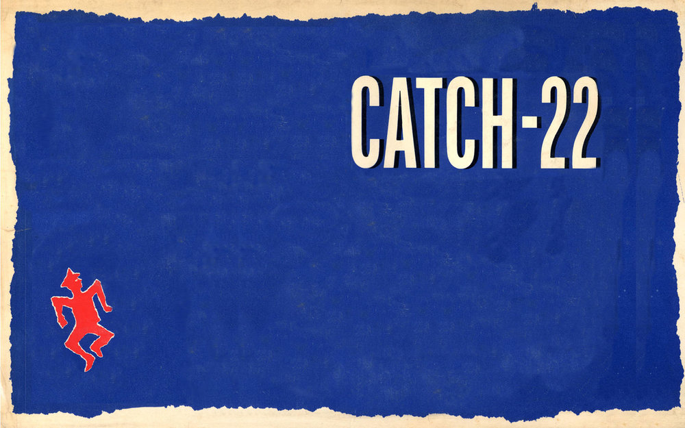 Just 134 words describe the most famous catch in history.....