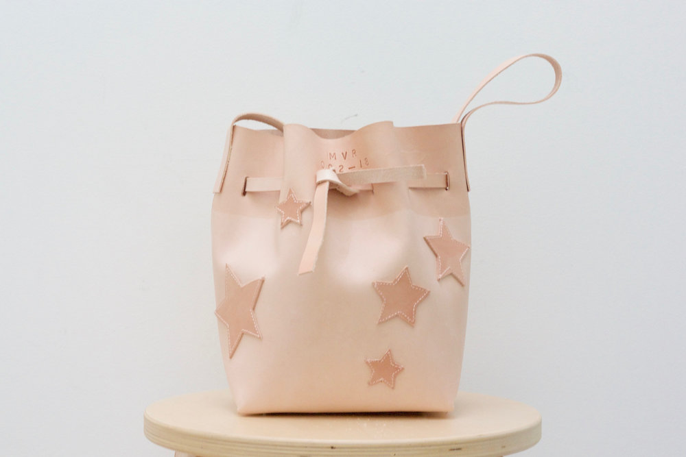 Oh my stars - pop this on your bucket bag list