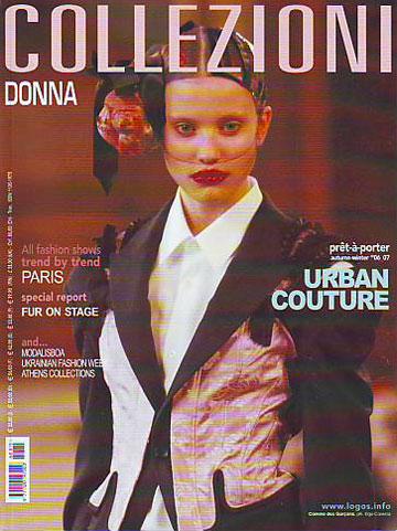 0000987_collezioni-donna-magazine.jpg